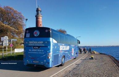 Broskamp Busreisen Busreisen Zu Den Schonsten Platzen Europas