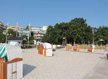 Broskamp Busreisen Hotel Zur Schonen Aussicht Gromitz Ostseekuste